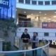BCIT CARI Campus