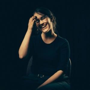Catherine Garrett (@Cath_Garrett)